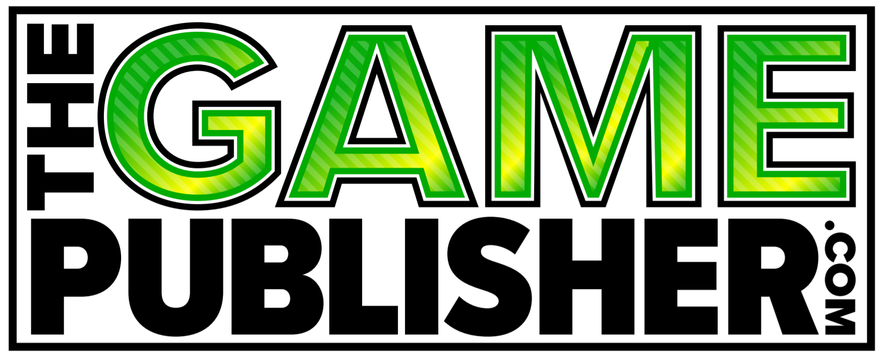The Game Publisher